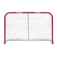 "Picture of Base Street Goal 54"" foldable (137 x 112 x 66 cm)"