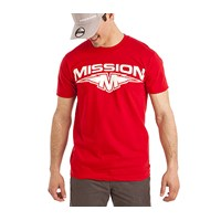 Picture of Mission RH Corporate 12 T-Shirt Senior