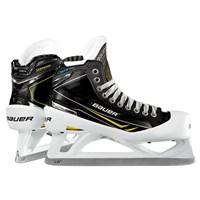 Picture of Bauer Supreme TotalOne NXG Goalie Skates Senior