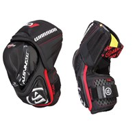 Picture of Warrior Dynasty HD1 Elbow Pads Junior