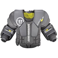 Picture of Warrior Ritual G2 Goalie Chest Protector Senior