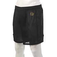 Picture of Warrior Covert Loose Short Senior