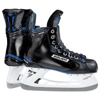 Picture of Bauer Nexus N9000 Ice Hockey Skates Senior