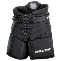 Picture of Bauer Supreme S190 Goalie Pants Senior
