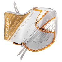 Picture of Bauer Supreme 1S Goalie Catch Glove Senior