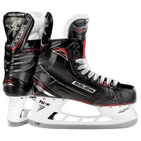 Picture of Bauer Vapor X700 '17 Model Ice Hockey Skates Junior