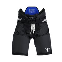 Picture of Warrior Covert QRL3 Pants Junior