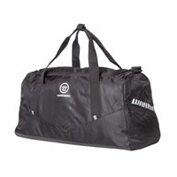 Picture of Warrior Travel Bag