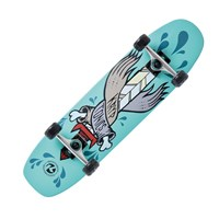 "Picture of Kryptonics Skateboard - Supreme Series - 31"" - Hands"