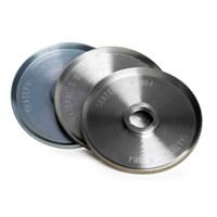 Picture of ProSharp EP SkatePal Diamond Wheel