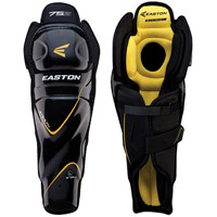 Picture of Easton Stealth 75S II Shin Guards Senior