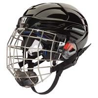 Picture of Warrior Krown PX3 Helmet Combo