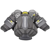 Picture of Warrior Ritual G2 Goalie Chest Protector Youth