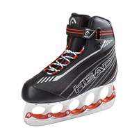 Bild von Head Rec Skate Ice Joy t´blade - Red