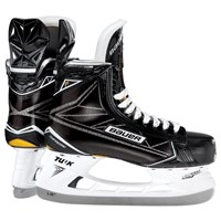 Picture of Bauer Supreme 1S Ice Hockey Skates Senior
