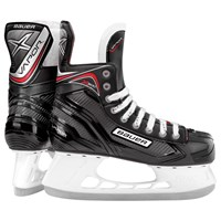 Picture of Bauer Vapor X300 Ice Hockey Skates Youth