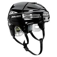Picture of Bauer RE-AKT 100 Helmet