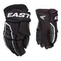 Picture of Easton Synergy 450 Gloves Senior