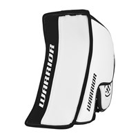 Bild von Warrior Ritual G3 Goalie Stockhand Kind