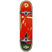 """Picture of Kryptonics Star Series Golden State - 31"""""""