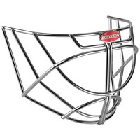 Bild von Bauer Profile 961/9601 Non-Certified Cat Eye Goalie Gitter Senior