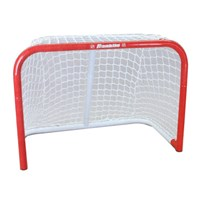 "Picture of Franklin NHL Hockey Steel Goal 28"" (71 x 50 x 46cm)"