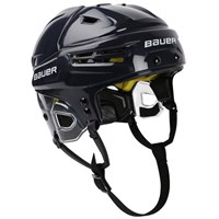 Picture of Bauer IMS 9.0 Helmet