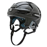 Picture of Warrior Krown LTE Helmet