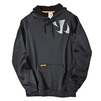 Bild von Warrior High Performance Pullover Hoodie Kind