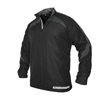 Picture of Warrior Track Jacket Sr '10 Model