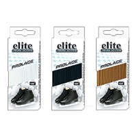 Picture of Elite Figure Skate Laces Cotton