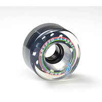 Picture of Kryptonic Longboard Wheel Classic K - 65/78A