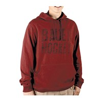 Picture of Bauer Hockey Distressed Pullover Hoody Senior