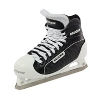 Picture of Vaughn GX1 Pro Goalie Ice Hockey Skates Senior