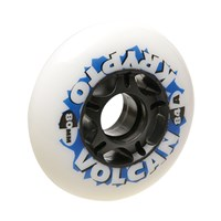 Picture of Kryptonics Volcan - 80/84A - 1 Pack