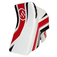 Bild von Warrior Ritual G2 Goalie Stockhand Senior