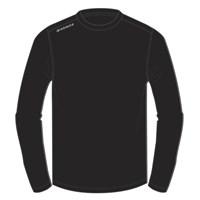 Picture of Warrior WarTech Long Sleeve T-Shirt Senior