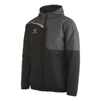 Picture of Warrior Dynasty Stadium Jacket Youth