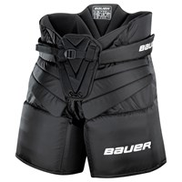 Picture of Bauer Supreme S170 Goalie Pants Senior