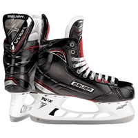 Picture of Bauer Vapor X600 '17 Model Ice Hockey Skates Senior