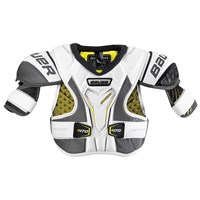 Picture of Bauer Supreme S170 Shoulder Pads Junior