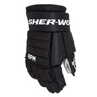 Picture of Sher-Wood BPM 060 Gloves Junior