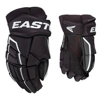 Picture of Easton Synergy 450 Gloves Junior