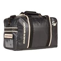"""Bild von Sher-Wood Heritage Duffle Bag - 20""""x12""""x10"""""""