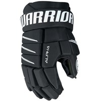 Picture of Warrior Alpha QX5 Gloves Senior
