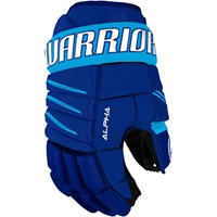 Picture of Warrior Alpha QX3 Gloves Junior