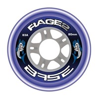 Picture of Base Outdoor 83A Inline Hockey Wheel - Rage II