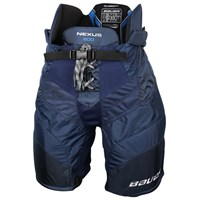 Picture of Bauer Nexus 800 Pants Senior