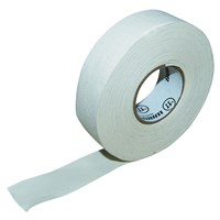 Picture of Warrior Hockey Tape White 25m