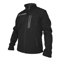 Picture of Warrior Softshell Jacket Senior